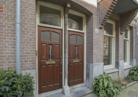 Valeriusstraat 212-II 1075 GK, Amsterdam, Noord-Holland Nederland, 5 Bedrooms Bedrooms, ,2 BathroomsBathrooms,Apartment,For Rent,Valeriusstraat 212-II,1392