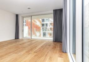 Rosy Wertheimstraat 47 1082 MZ, Amsterdam, Noord-Holland Netherlands, 2 Slaapkamers Slaapkamers, ,1 BadkamerBadkamers,Appartement,Huur,Rosy Wertheimstraat 47,1394