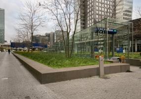 Gustav Mahlerlaan 17 F, Amsterdam, Noord-Holland Nederland, ,1 BadkamerBadkamers,Appartement,Huur,Gustav Mahlerlaan,2,1397