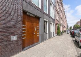 Jacob van Lennepstraat 312 A, Amsterdam, Noord-Holland Nederland, 2 Bedrooms Bedrooms, ,1 BathroomBathrooms,Apartment,For Rent,Jacob van Lennepstraat ,1413