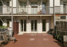Jan Pieter Heijestraat 166 I 1054 ML, Amsterdam, Noord-Holland Netherlands, 1 Bedroom Bedrooms, ,1 BathroomBathrooms,Apartment,For Rent,Jan Pieter Heijestraat,1,1416