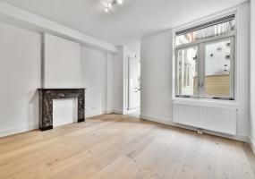 Egelantiersstraat 107 huis 1015 PZ, Amsterdam, Noord-Holland Nederland, 1 Slaapkamer Slaapkamers, ,1 BadkamerBadkamers,Appartement,Huur,Egelantiersstraat,1417