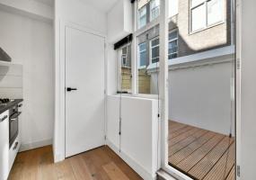 Egelantiersstraat 107 huis 1015 PZ, Amsterdam, Noord-Holland Nederland, 1 Bedroom Bedrooms, ,1 BathroomBathrooms,Apartment,For Rent,Egelantiersstraat,1417