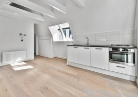 Egelantiersstraat 107 II + III 1015 PZ, Amsterdam, Noord-Holland Nederland, 3 Bedrooms Bedrooms, ,2 BathroomsBathrooms,Apartment,For Rent,Egelantiersstraat,3,1419