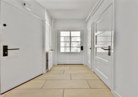 Curacaostraat 59 III 1058 BN, Amsterdam, Noord-Holland Nederland, 1 Bedroom Bedrooms, ,1 BathroomBathrooms,Apartment,For Rent,Curacaostraat,3,1420