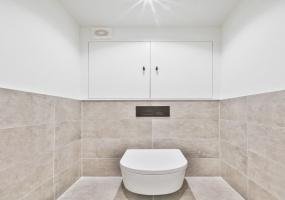Plantage Doklaan 42 B 1018 CN, Amsterdam, Noord-Holland Netherlands, 1 Bedroom Bedrooms, ,1 BathroomBathrooms,Apartment,For Rent,Plantage Doklaan,1425