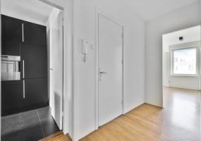 Hoofdweg 228 II 1057 DG, Amsterdam, Noord-Holland Netherlands, 1 Slaapkamer Slaapkamers, ,1 BadkamerBadkamers,Appartement,Huur,Hoofdweg 228 II,2,1428
