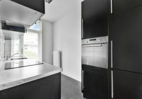 Hoofdweg 228 II 1057 DG, Amsterdam, Noord-Holland Nederland, 1 Slaapkamer Slaapkamers, ,1 BadkamerBadkamers,Appartement,Huur,Hoofdweg 228 II,2,1428