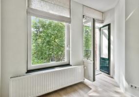 Ceintuurbaan 223 III, Amsterdam, Noord-Holland Netherlands, 3 Slaapkamers Slaapkamers, ,1 BadkamerBadkamers,Appartement,Huur,Ceintuurbaan ,3,1429