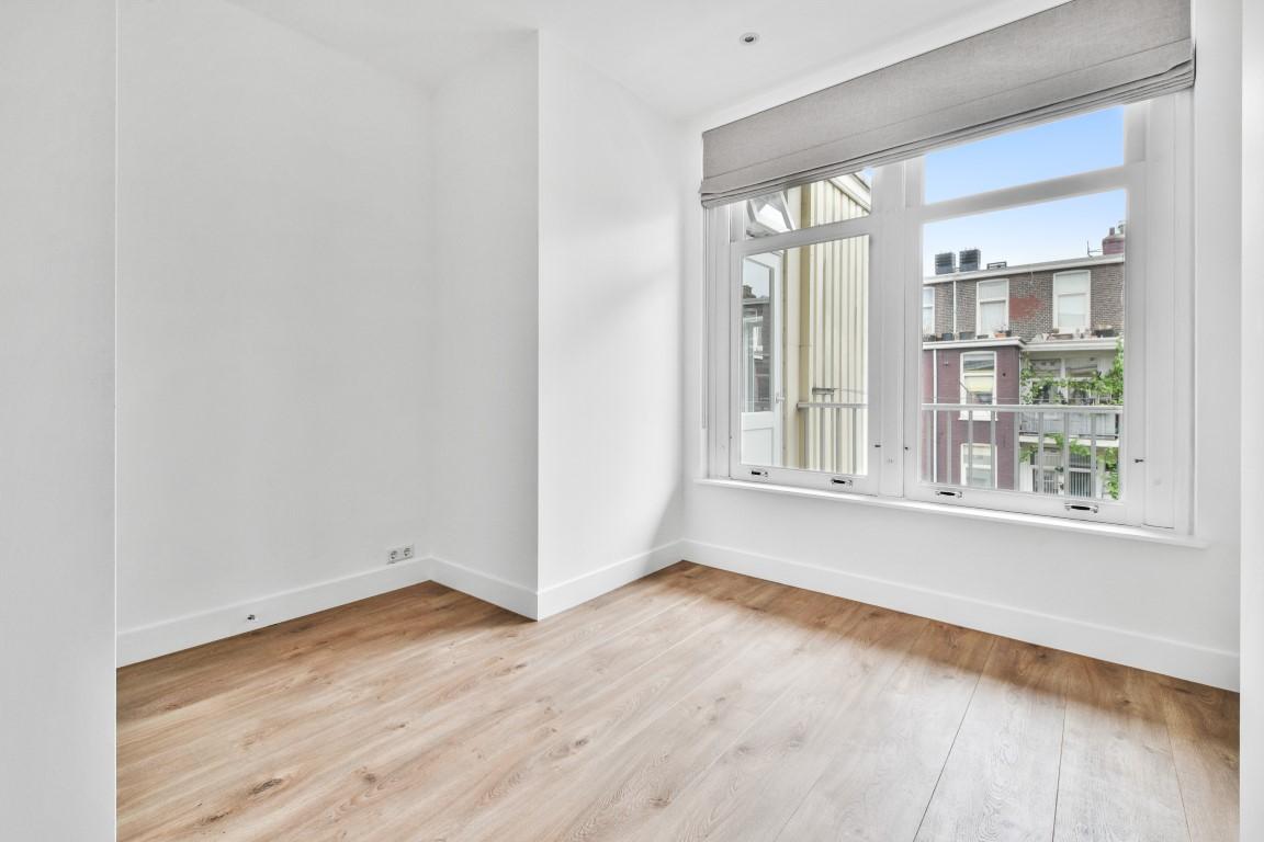 Elisabeth Wolffstraat 60 III 1053 TV, Amsterdam, Noord-Holland Netherlands, 2 Bedrooms Bedrooms, ,1 BathroomBathrooms,Apartment,For Rent,Elisabeth Wolffstraat,3,1431