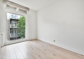 Rustenburgerstraat 221 II, Amsterdam, Noord-Holland Netherlands, 2 Slaapkamers Slaapkamers, ,1 BadkamerBadkamers,Appartement,Huur,Rustenburgerstraat 221 II,2,1437