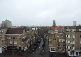 Rijnstraat 31 IV 1078 PW, Amsterdam, Noord-Holland Nederland, 2 Slaapkamers Slaapkamers, ,1 BadkamerBadkamers,Appartement,Huur,Rijnstraat ,4,1442