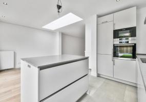 Eikenrodelaan 67 hs 1181 DG, Amstelveen, Noord-Holland Nederland, 2 Bedrooms Bedrooms, ,1 BathroomBathrooms,Apartment,For Rent,Eikenrodelaan,1443