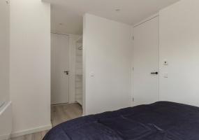 Amstelveenseweg 326 IV, Amsterdam, Noord-Holland Nederland, 1 Bedroom Bedrooms, ,1 BathroomBathrooms,Apartment,For Rent,Amstelveenseweg ,4,1444