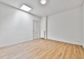 Van Eeghenstraat 113 II 1071 EZ, Amsterdam, Noord-Holland Nederland, 4 Bedrooms Bedrooms, ,2 BathroomsBathrooms,Apartment,For Rent,Van Eeghenstraat,2,1447