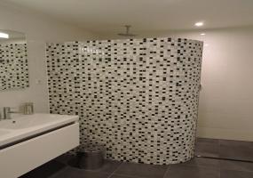 Ijburglaan 891,Amsterdam,Noord-Holland Nederland,1 Bedroom Bedrooms,1 BathroomBathrooms,Apartment,Ijburglaan,3,1046