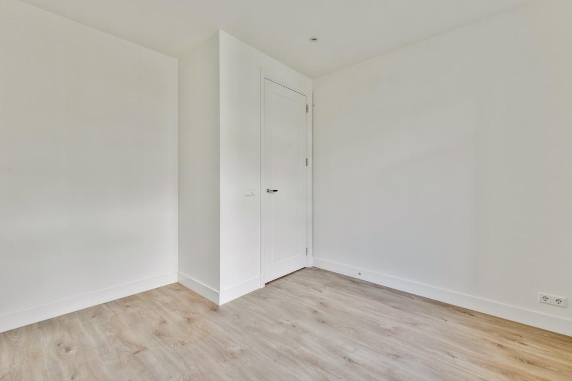 Elisabeth Wolffstraat 80 II 1053 TW, Amsterdam, Noord-Holland Netherlands, 2 Slaapkamers Slaapkamers, ,1 BadkamerBadkamers,Appartement,Huur,Elisabeth Wolffstraat,2,1451
