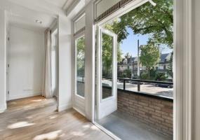 Hoofdweg 45 1058 AW, Amsterdam, Noord-Holland Nederland, 2 Bedrooms Bedrooms, ,1 BathroomBathrooms,Apartment,For Rent,Hoofdweg,1,1453