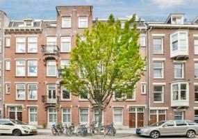 Pretoriusstraat 46 III 1092 GH, Amsterdam, Noord-Holland Netherlands, 2 Slaapkamers Slaapkamers, ,1 BadkamerBadkamers,Appartement,Huur,Pretoriusstraat,3,1457