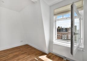Pretoriusstraat 46 IV 1092 GH, Amsterdam, Noord-Holland Nederland, 2 Slaapkamers Slaapkamers, ,1 BadkamerBadkamers,Appartement,Huur,Pretoriusstraat,3,1458