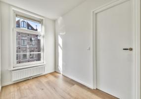 Jacob van Lennepstraat 12 2V 1053 HH, Amsterdam, Noord-Holland Netherlands, 1 Slaapkamer Slaapkamers, ,1 BadkamerBadkamers,Appartement,Huur,Jacob van Lennepstraat,2,1460