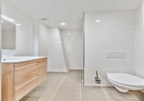 Magalhaensplein 18 I 1057 VG, Amsterdam, Noord-Holland Nederland, 2 Bedrooms Bedrooms, ,1 BathroomBathrooms,Apartment,For Rent,Magalhaensplein ,1,1462