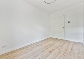 Magalhaensplein 22 I 1057 VG, Amsterdam, Noord-Holland Nederland, 2 Bedrooms Bedrooms, ,1 BathroomBathrooms,Apartment,For Rent,Magalhaensplein,1,1463