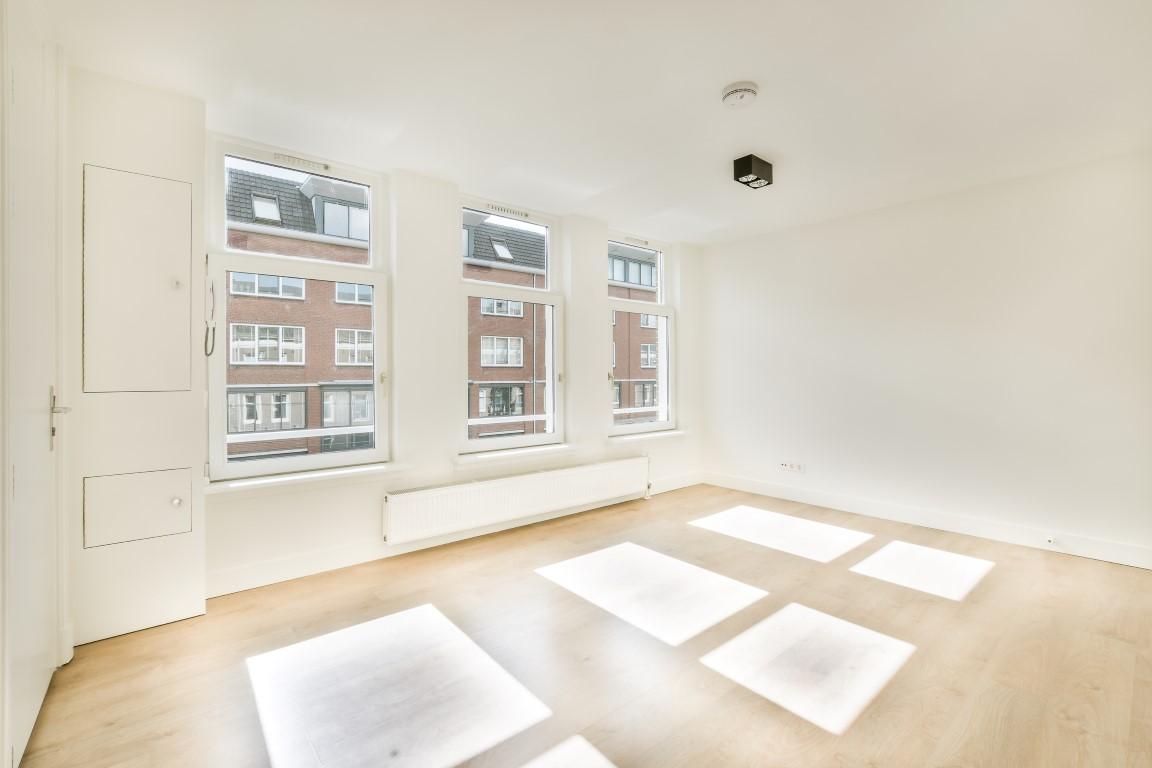 Marnixstraat 54 II 1015 VT, Amsterdam, Noord-Holland Netherlands, 1 Bedroom Bedrooms, ,1 BathroomBathrooms,Apartment,For Rent,Marnixstraat,2,1464