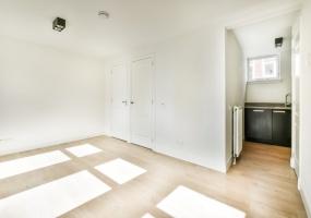 Marnixstraat 54 II 1015 VT, Amsterdam, Noord-Holland Nederland, 1 Slaapkamer Slaapkamers, ,1 BadkamerBadkamers,Appartement,Huur,Marnixstraat,2,1464