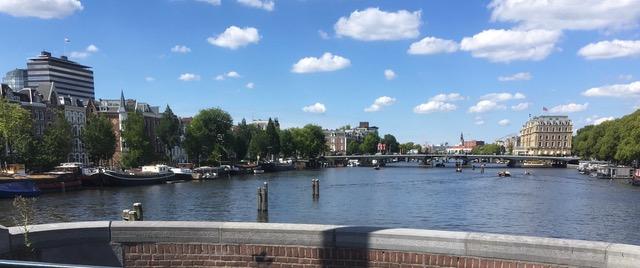Ruyschstraat 12 A 1091 CB, Amsterdam, Noord-Holland Netherlands, 1 Slaapkamer Slaapkamers, ,Appartement,Huur,Ruyschstraat ,1465