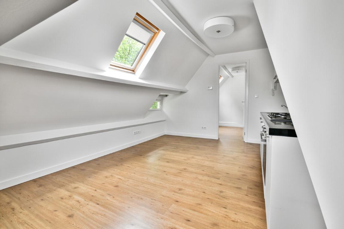 Hondiusstraat 1 IV 1056 DK, Amsterdam, Noord-Holland Nederland, 1 Bedroom Bedrooms, ,1 BathroomBathrooms,Apartment,For Rent,Hondiusstraat ,4,1466