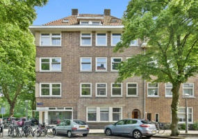 Hondiusstraat 1 IV 1056 DK, Amsterdam, Noord-Holland Nederland, 1 Bedroom Bedrooms, ,1 BathroomBathrooms,Apartment,For Rent,Hondiusstraat ,4,1466