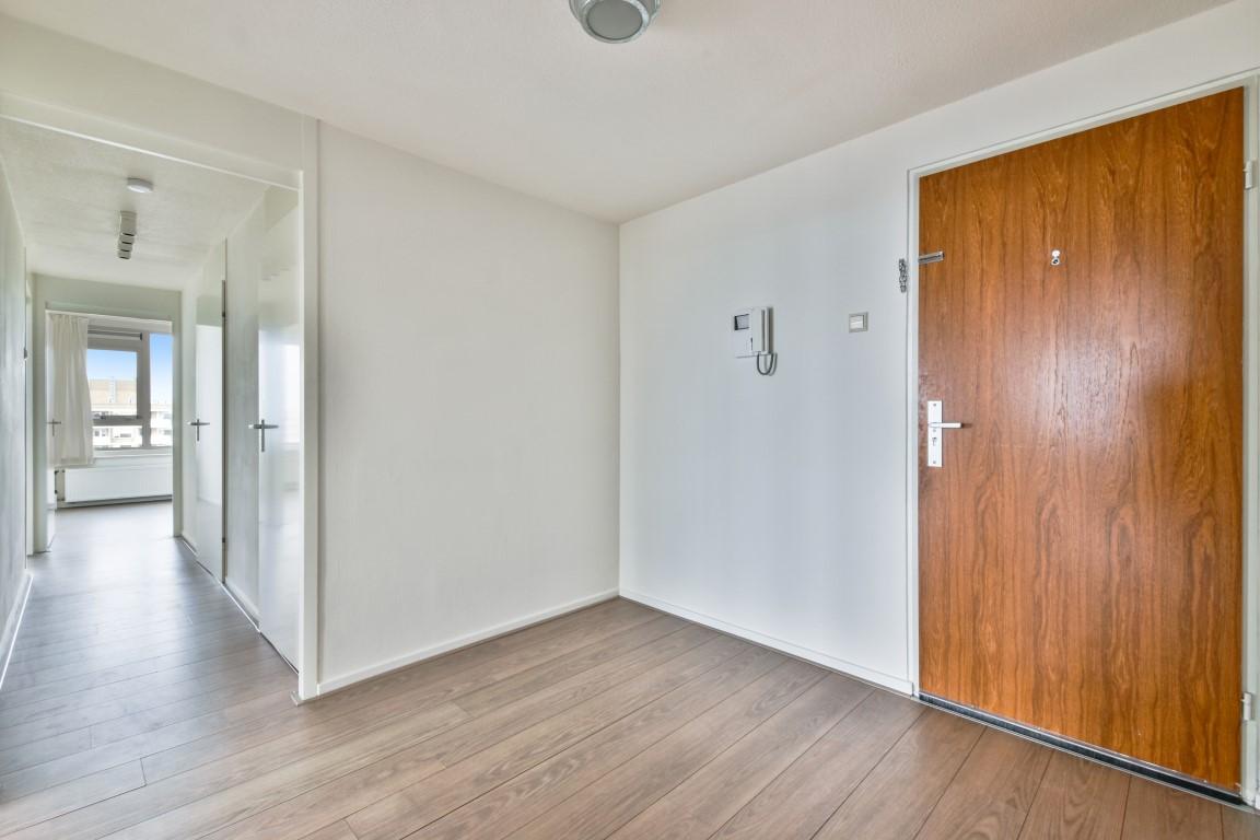 Nachtwachtlaan 221 1058 EH, Amsterdam, Noord-Holland Nederland, 2 Bedrooms Bedrooms, ,1 BathroomBathrooms,Apartment,For Rent,Nachtwachtlaan,16,1469