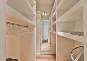 Lange Niezel 16 III, Amsterdam, Noord-Holland Nederland, 1 Slaapkamer Slaapkamers, ,1 BadkamerBadkamers,Appartement,Huur,Lange Niezel,3,1470