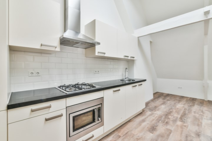 Nieuwe Achtergracht 113 III 1018 WS, Amsterdam, Noord-Holland Nederland, 2 Bedrooms Bedrooms, ,1 BathroomBathrooms,Apartment,For Rent,Nieuwe Achtergracht ,3,1475