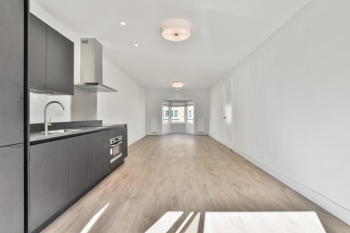 Lumeijstraat 42 II 1056 VZ, Amsterdam, Noord-Holland Nederland, 2 Bedrooms Bedrooms, ,1 BathroomBathrooms,Apartment,For Rent,Lumeijstraat,2,1477