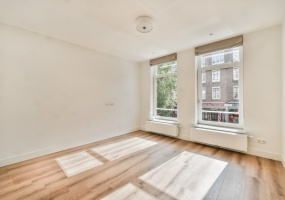 Kinkerstraat 202 I 1053 EL, Amsterdam, Noord-Holland Nederland, 1 Bedroom Bedrooms, ,1 BathroomBathrooms,Apartment,For Rent,Kinkerstraat 202 I,1,1479