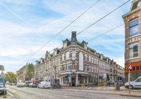 Middenweg 32 III 1097 BP, Amsterdam, Noord-Holland Nederland, 2 Slaapkamers Slaapkamers, ,1 BadkamerBadkamers,Appartement,Huur,Middenweg,3,1487