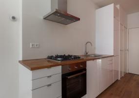 Rapenburg 5-II,Amsterdam,Noord-Holland Nederland,1 Bedroom Bedrooms,1 BathroomBathrooms,Apartment,Rapenburg,2,1051