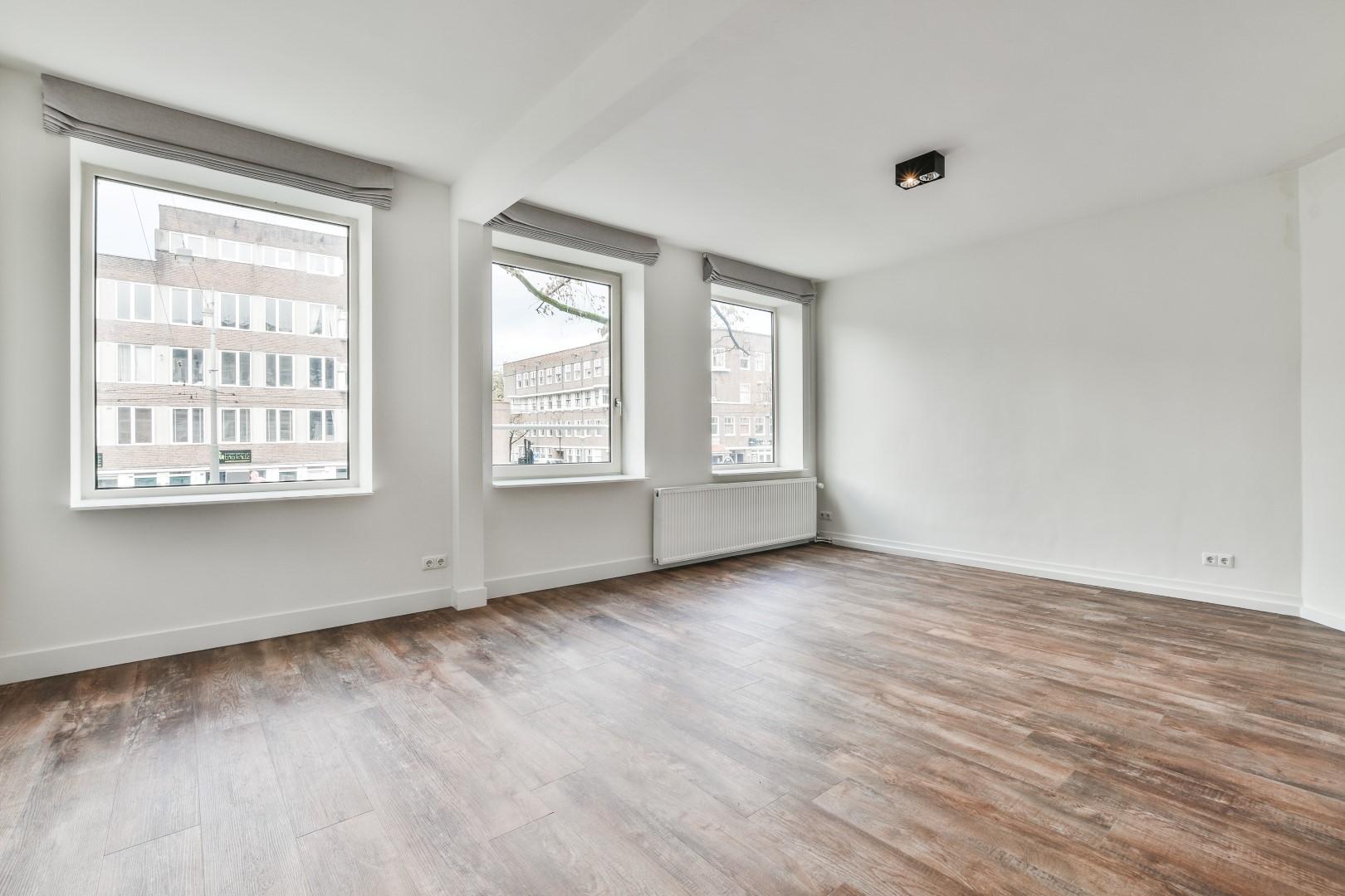 Hoofdweg 228 I 1057 DG, Amsterdam, Noord-Holland Nederland, 1 Slaapkamer Slaapkamers, ,1 BadkamerBadkamers,Appartement,Huur,Hoofdweg,1,1496
