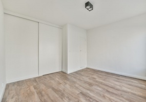 Kinkerstraat 81 1053 DH, Amsterdam, Noord-Holland Netherlands, 1 Bedroom Bedrooms, ,1 BathroomBathrooms,Apartment,For Rent,Kinkerstraat ,1,1497