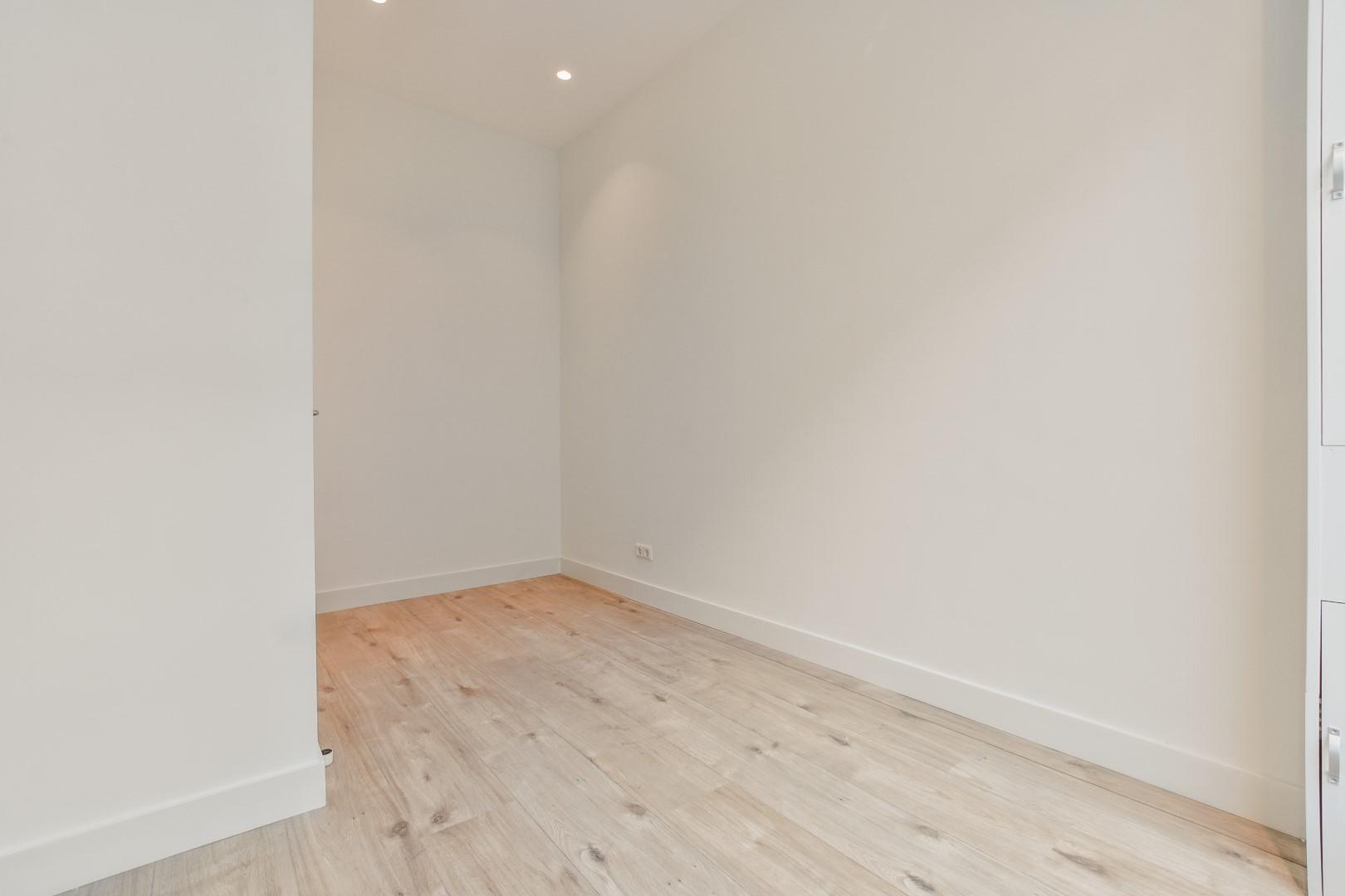 Kuipersstraat 70 hs 1074 EN, Amsterdam, Noord-Holland Nederland, 2 Bedrooms Bedrooms, ,1 BathroomBathrooms,Apartment,For Rent,Kuipersstraat,1503
