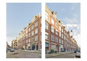 Kuipersstraat 70 hs 1074 EN, Amsterdam, Noord-Holland Nederland, 2 Slaapkamers Slaapkamers, ,1 BadkamerBadkamers,Appartement,Huur,Kuipersstraat,1503