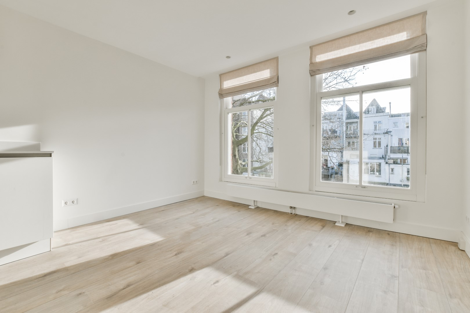 Lijnbaansgracht 322 I 1017 XA, Amsterdam, Noord-Holland Nederland, 1 Bedroom Bedrooms, ,1 BathroomBathrooms,Apartment,For Rent,Lijnbaansgracht,1,1506