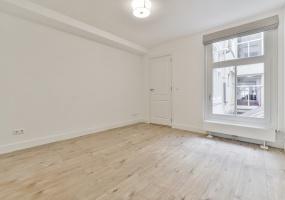 Lijnbaansgracht 322 I 1017 XA, Amsterdam, Noord-Holland Nederland, 1 Bedroom Bedrooms, ,1 BathroomBathrooms,Apartment,For Rent,Lijnbaansgracht,1,1506