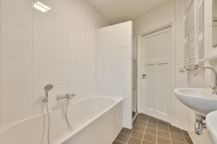 Admiralengracht 207 II 1057 EW, Amsterdam, Noord-Holland Nederland, 2 Bedrooms Bedrooms, ,1 BathroomBathrooms,Apartment,For Rent,Admiralengracht,2,1513