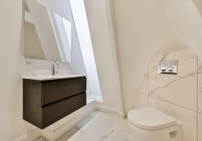 Keizersgracht 500 B, Amsterdam, Noord-Holland Nederland, 2 Bedrooms Bedrooms, ,1 BathroomBathrooms,Apartment,For Rent,Keizersgracht,2,1521