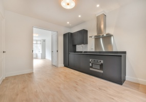 Lekstraat 140 H 1079 EX, Amsterdam, Noord-Holland Nederland, 2 Bedrooms Bedrooms, ,1 BathroomBathrooms,Apartment,For Rent,Lekstraat ,1526