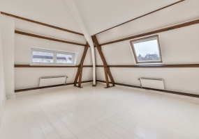 Schubertstraat 2 C 1077 GS, Amsterdam, Noord-Holland Nederland, 2 Bedrooms Bedrooms, ,1 BathroomBathrooms,Apartment,For Rent,Schubertstraat,2,1528