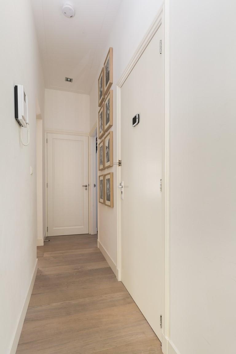 Lomanstraat 101 II 1075 PZ, Amsterdam, Noord-Holland Netherlands, 1 Slaapkamer Slaapkamers, ,1 BadkamerBadkamers,Appartement,Huur,Lomanstraat,2,1529